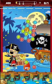 Odisea Burbuja Pirata screenshot 3
