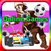 Best Free Online Games icon