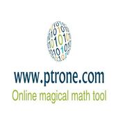 Magic Math Explorer icon
