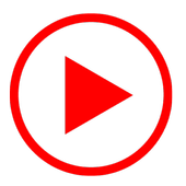 Ptra VideoDownloader icon