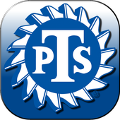 Production Tool Supply icon