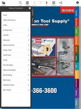 Production Tool Supply apk screenshot