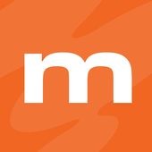 mobyVote icon