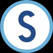 Soundcheck icon