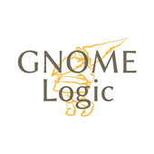 Gnome Logic Mobile Scanner icon