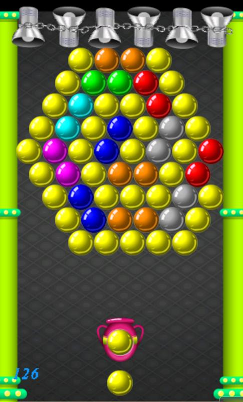 bubble shooter classic for android apk download. Black Bedroom Furniture Sets. Home Design Ideas