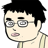 폐인 키우기 icon