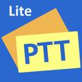 PTTLite - Voice Calls + SMS