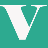 VirtualPT icon