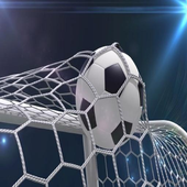 Brazil Sports TV icon