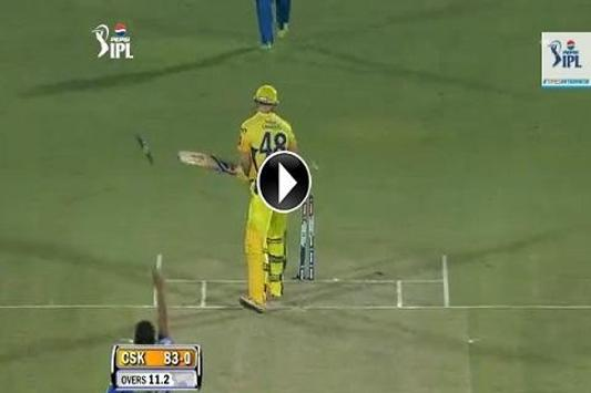 IPL Cricket Live Stream in HD poster