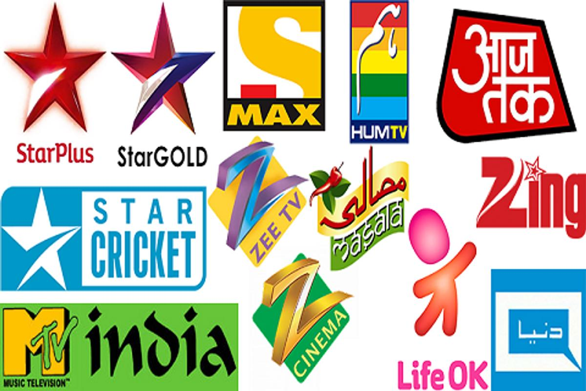 Download and use sony live tv app