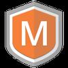 Mobiguard Pro icon