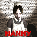 The Nanny APK