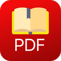 PDF Viewer & PDF Reader Free