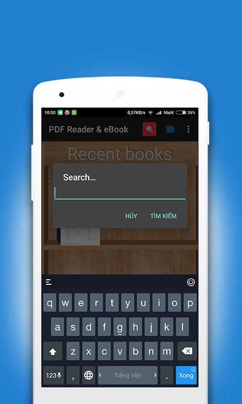PDF Viewer & PDF Reader Free for Android - APK Download