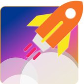 Phone Cleaner Optimizer Cooler icon