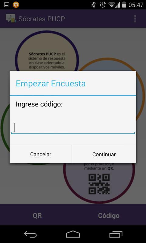 Citaten Socrates Apk : Sócrates pucp apk download free education app for