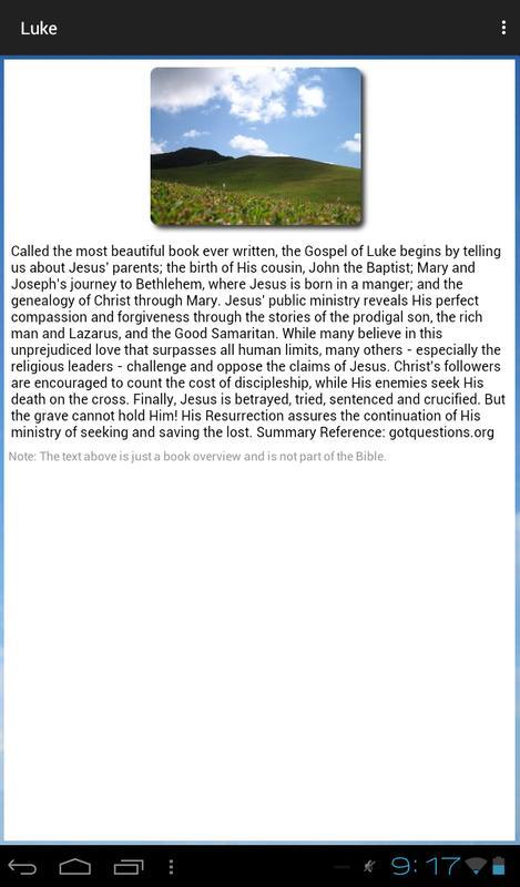 english bible king james version free download pdf