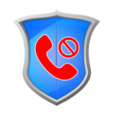 Call Blocker App icon