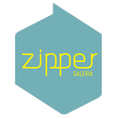 Zipper Galeria icon