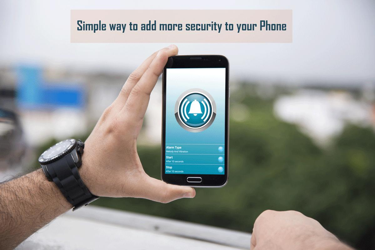 Mobile app! Download google play store security products wireless.