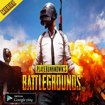 Guide For PUBG Mobile 2018 screenshot 2