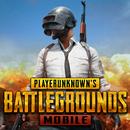 Download 배틀그라운드 Mod APK Terbaru