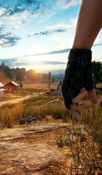 Pubg Wallpaper Full Hd 2k18 For Android Apk Download