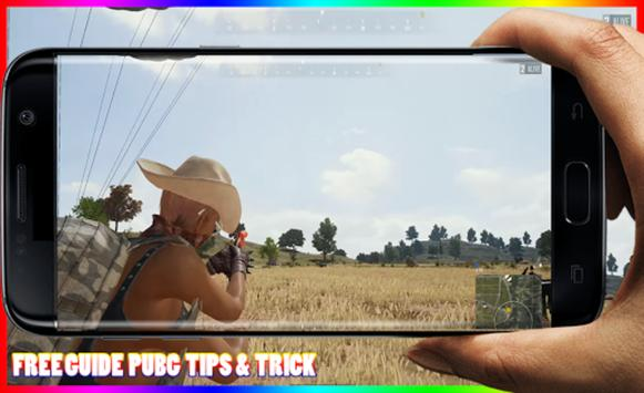 Pro Tips For PUBG - Battleground screenshot 3