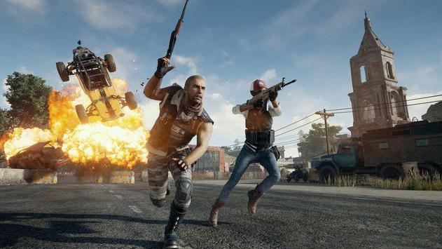 Best Of Pubg Wallpaper Hd For Android Apk Download
