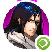 Blade&Mist icon