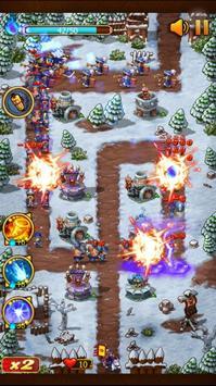 Bom Tam Quốc - Siêu tướng VIP screenshot 2