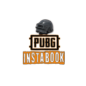 PUBG Channel Instabook icon