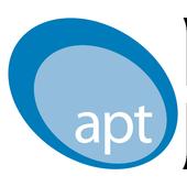 APT App icon