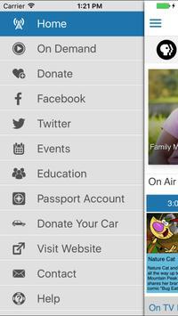 APT App apk screenshot