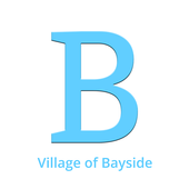 Bayside Connects icon