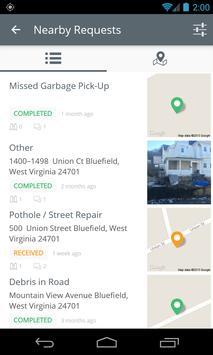 Fix-It Bluefield screenshot 2