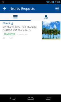 Charlotte County, FL apk screenshot