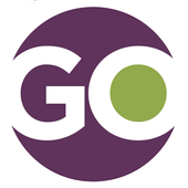 FresGO icon