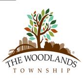 TheWoodlands311 icon