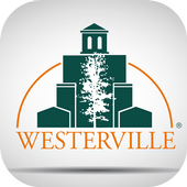 My Westerville icon
