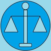 PublicsLaw icon