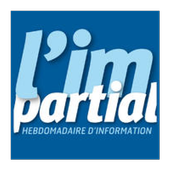 L'impartial icon