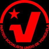 Estatutos del JPSUV Venezuela icon