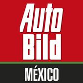 AutoBild México icon