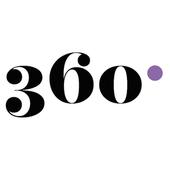 C360 Kiosco Digital icon