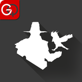 GameQ: Grim Dawn icon