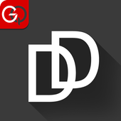 GameQ: Darkest Dungeon icon