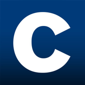 ClinicAll icon
